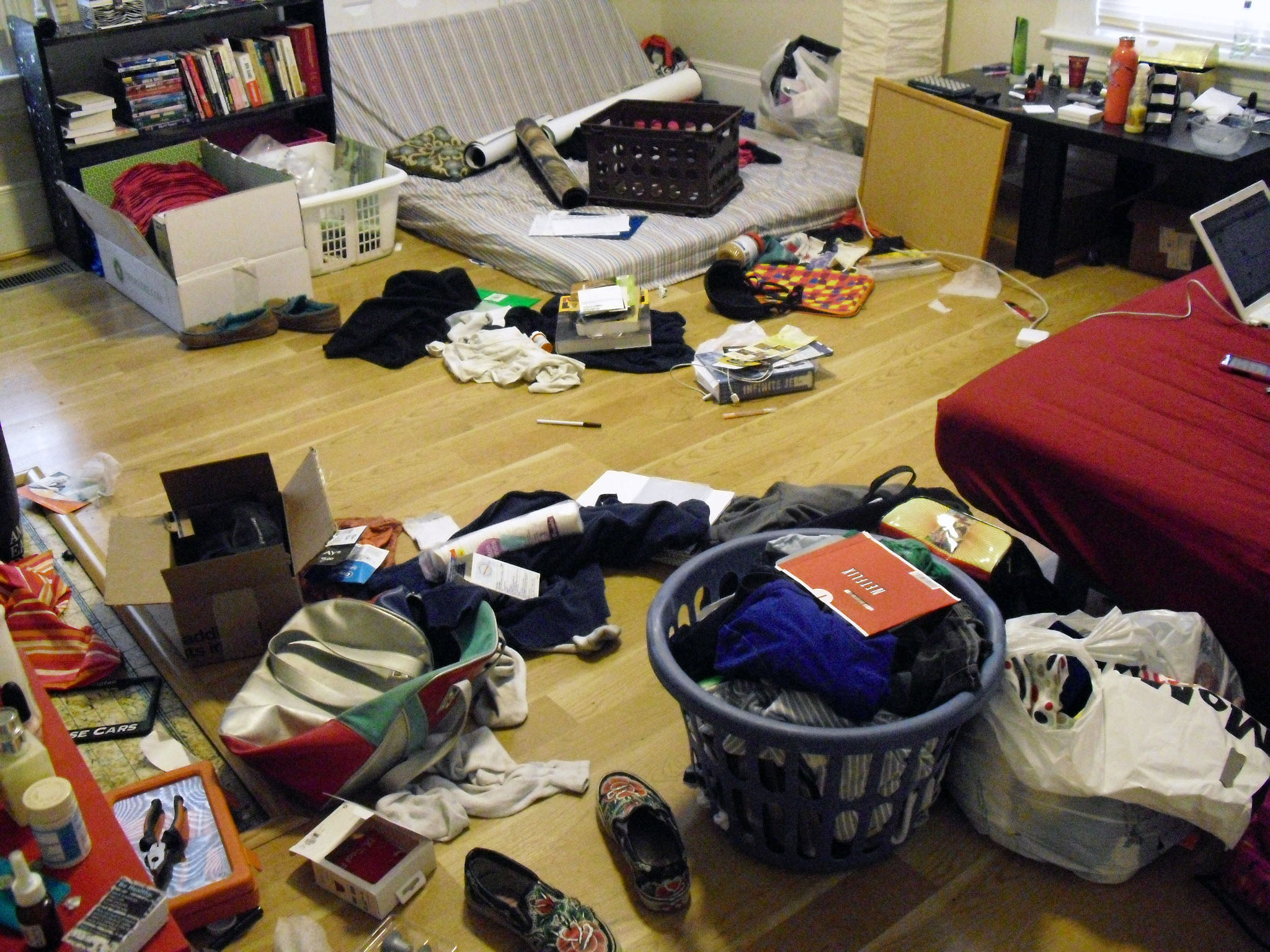 messy room essay messy room essay yahoo education homework help messy room essay academicmessy room essay moved permanently